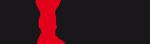 logo_reform_gr_col